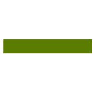 Logo-Pflanzenblog